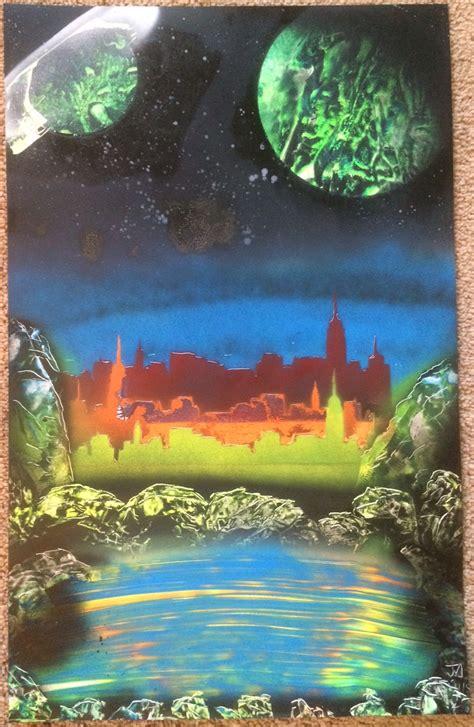 spray painting free spray paintings for sale spray paint