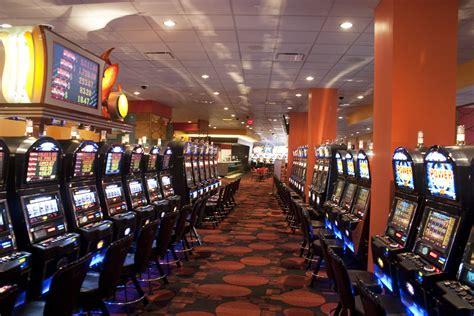 magic city casino central dade casinos general