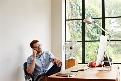 if you work from home take advantage of these 11 tax