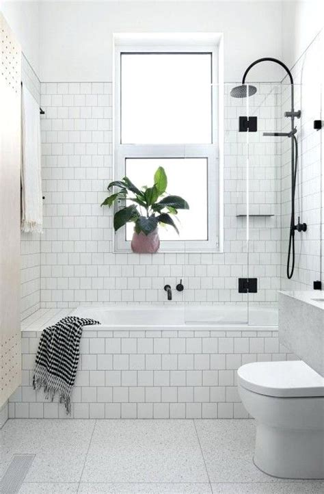 bathroom without bathtub bathroom tub design seoandcompany co