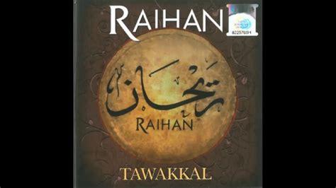download mp3 album raihan tubidy hd mp4 video songs upcomingcarshq com