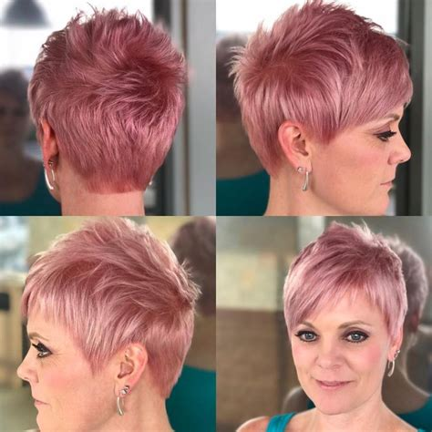 haircut razor sizes 489 best poked up pixies images on pinterest pixies