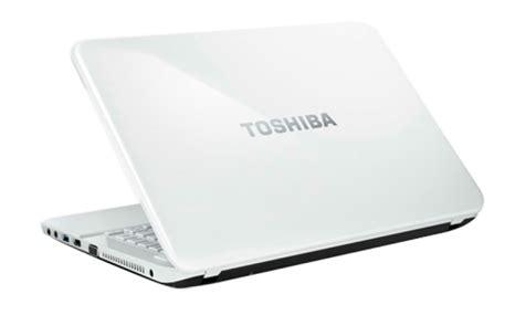 Harga Toshiba L40a toshiba satellite l40 as115w yang murah bagus