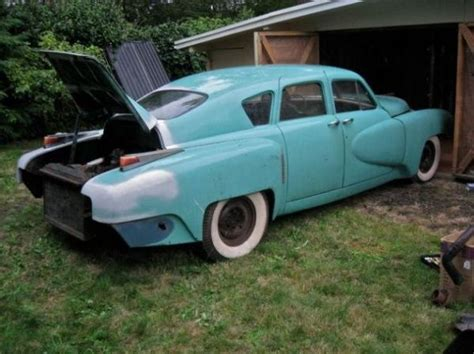 Garage Sale Finds Worth Millions by Best 25 Barn Finds Ideas On Abandoned Cars