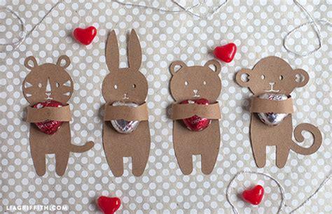 san crafts ideas s huggers
