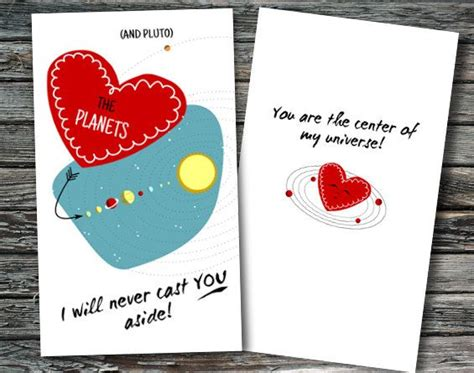 science valentines 18 best nerdy science valentines images on