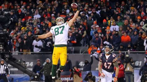 jordy nelson packers contract 5 reasons why green bay packers jordy nelson deserves a