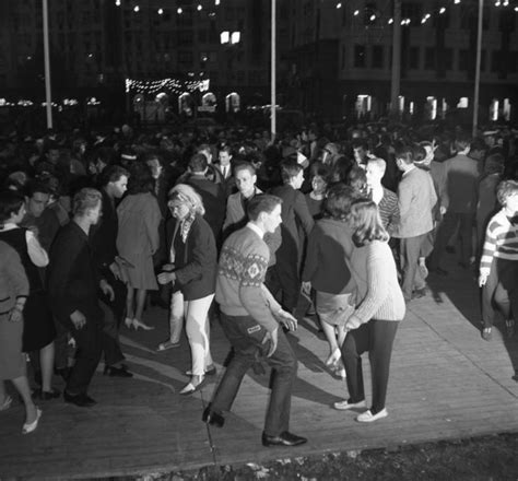 country swing dancing provo twist wikip 233 dia