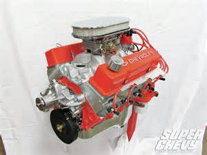 400 chevy small block crate engine 400 free engine image