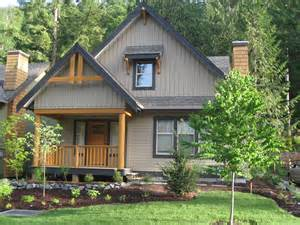 Pictures Of Lake Cottages by Casa Cottage Vacation Rental By Owner Vrbo