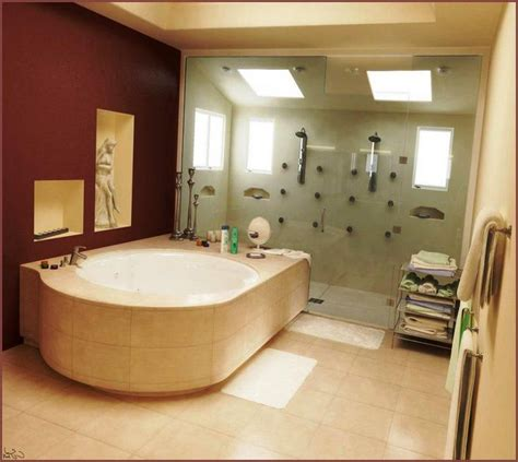 American Standard Bathtub Colors by American Standard Bathtub Stopper Home Design Ideas