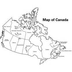 black and white map of us and canada the license plate includes license plate pictures
