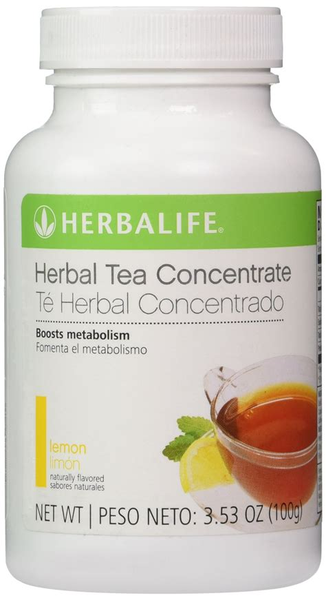 Herbalifeherbalshake 3 Berry 1 Cell U Loss 1 Ppp herbalife formula 1 set flavor variety 4 pack with 1 vanilla 2 chocolate 1