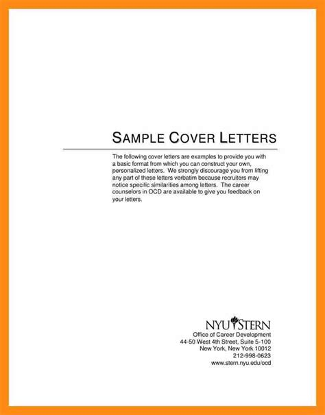 Brief Cover Letter For Resume by 172 Best Cover Letter Sles Images On Resume Tips Resume Cover Letters And Cover