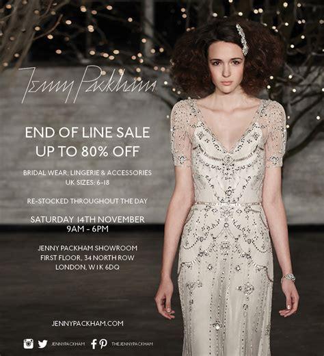 Wedding Dresses Sale by Packham Wedding Dress Sale Dress Ideas