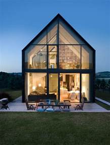 architectural homes 25 best ideas about house architecture on