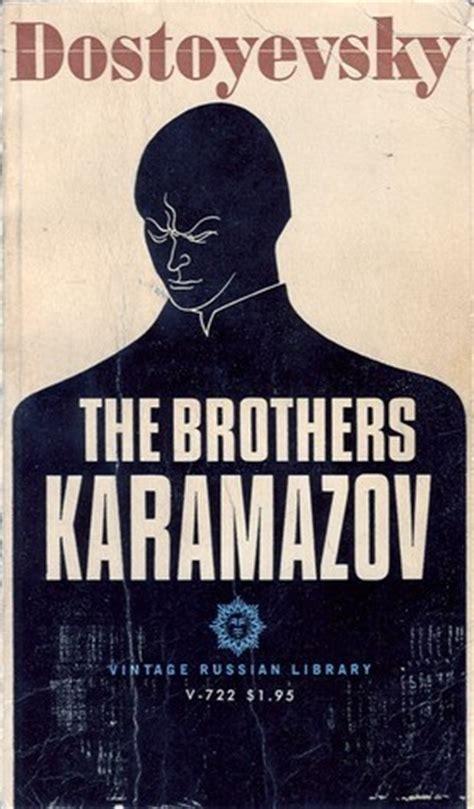 the brothers karamazov the brothers karamazov quotes quotesgram
