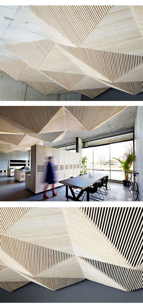 ceiling blues on pinterest 31 pins office assemble studio ceiling design ceiling