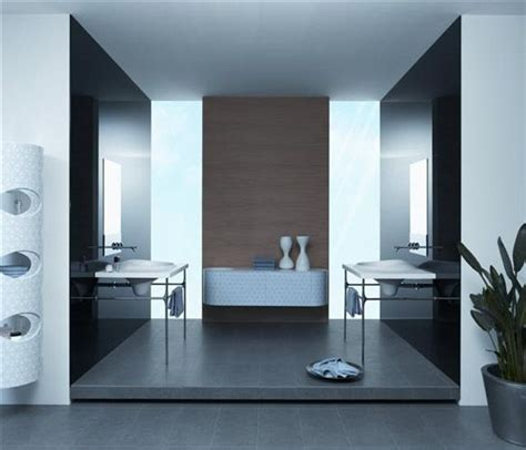 ultra modern bathroom ultra modern bathrooms bathroom ideas pinterest