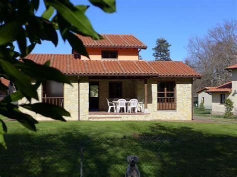 casas rurales en cantabria que admiten perros casas rurales en asturias que admiten perros