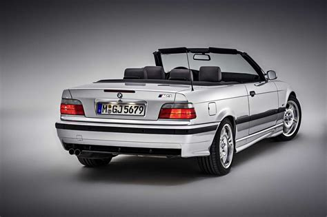 08 Bmw M3 by Bmw M3 Convertible Second Generation 08 2014