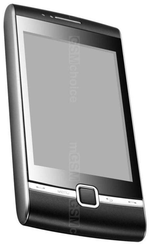 Hp Huawei U8500 huawei u8500 galeria zdj苹艸 mgsm pl