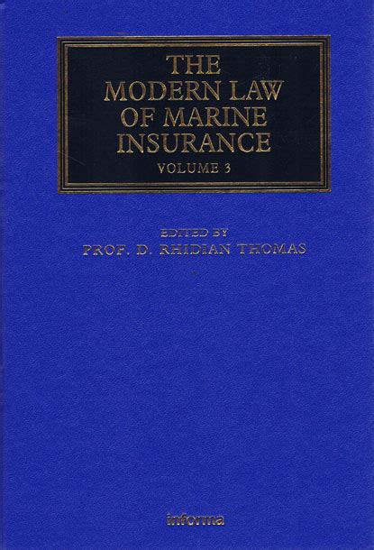 reference book of marine insurance clauses pdf wildy sons ltd the world s bookshop search
