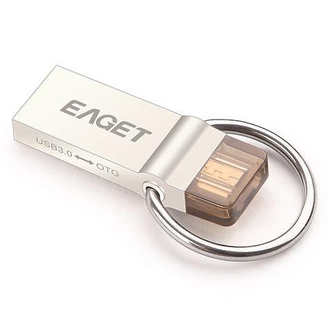 Otg Flash Drive V 16gb Purple 02 aliexpress buy eaget v90 16gb 32gb 64gb usb flash drive encryption usb 3 0 otg smartphone