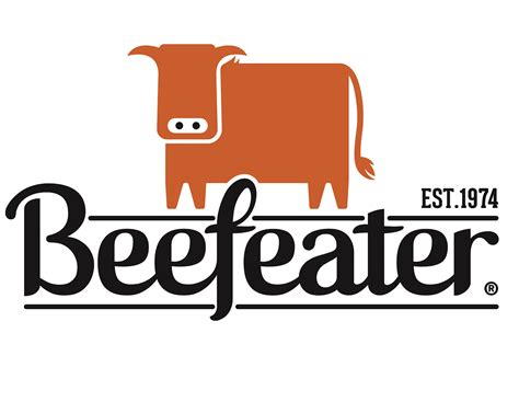 Beefeater Grill Logo by Beefeater Freedom Rewards Partners Barclaycard
