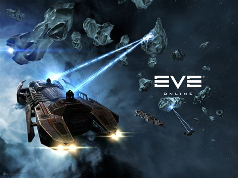 Eve Online Gift Card - 100 eve online players trade in game currency for nvidia graphics cards mmo hall of