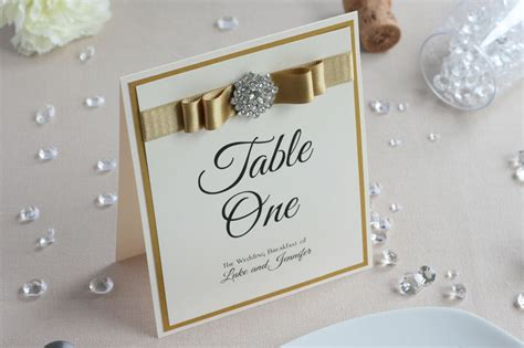 table cards geeta cards