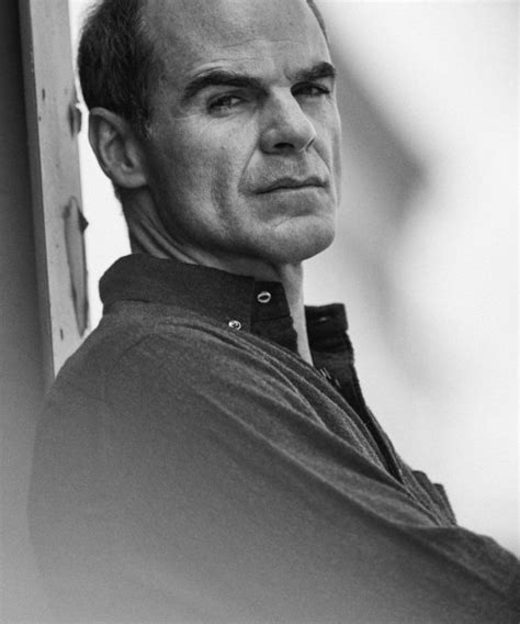 michael kelly house of cards michael kelly quot house of cards quot interview dujour