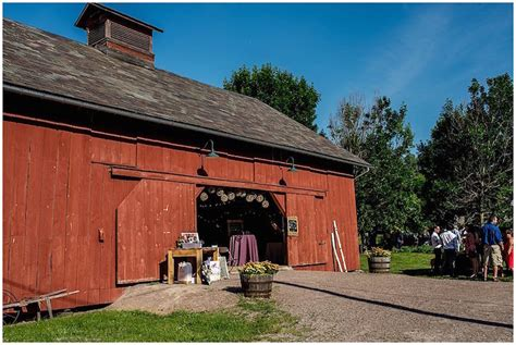Wedding Venues Vermont by Top Barn Wedding Venues Vermont Rustic Weddings