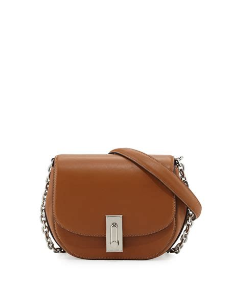 jane seymour khoe v p trn y nm 28 tui marc jacobs west end the jane saddle bag maple tan