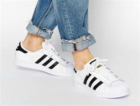 adidas originals superstar shoe lace sizes buy adidas superstar laces
