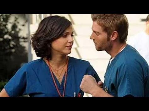 film romance recommended 2016 romantic movies 2015 hallmark movies full length romance