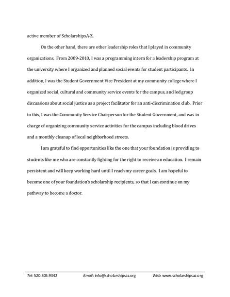 Why Is Order Necessary Essay by Essay On Why Is Writing Important Quote Thesis Buy