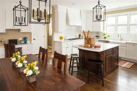 macedon kitchen remodel traditional new york by rochester kitchen traditional kitchen minneapolis