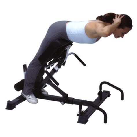 back revolution inversion table back revolution total back system