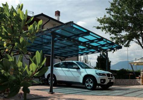 tettoie per auto in alluminio tettoie per esterni per terrazzi balconi auto finestre