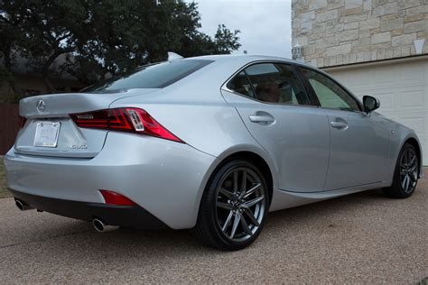 100 Lexi Lexus Used 2015 Lexus Is 250 For Sale
