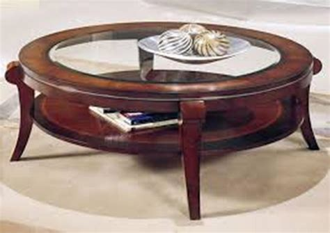 Coffee Table Glass And Wood Wood And Glass Coffee Table Decorating Ideas Babytimeexpo Furniture