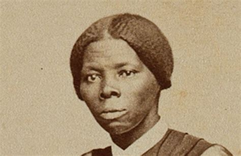 biography harriet tubman video new photo of harriet tubman surfaces in time for black