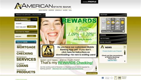 state bank secure home page 28 images state bank