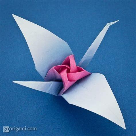 Beautiful Origami Paper - origami tsuru lots of beautiful origami links