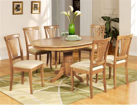oval kitchen table with bench oval kitchen tables with leaf ideas all about house design