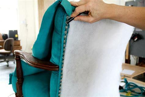 como tapizar sillones facilisimocom