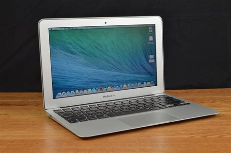 Laptop Apple 6 Juta best laptops for back to school