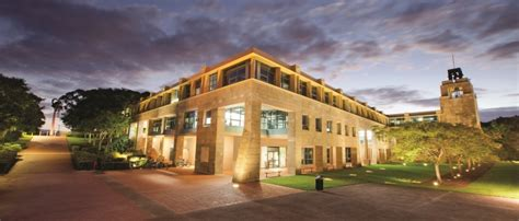 Cook Australia Mba Ranking by Ranks Bond Top For Mba Satisfaction Bond
