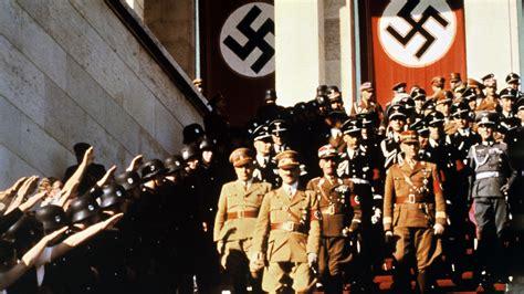 swing im dritten reich a z nationalsozialismus nationalsozialismus geschichte